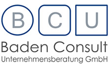 Baden Consult Unternehmensberatung GmbH