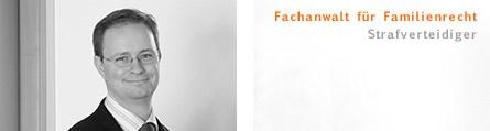 Sascha Mielke – Fachanwalt für Familienrecht